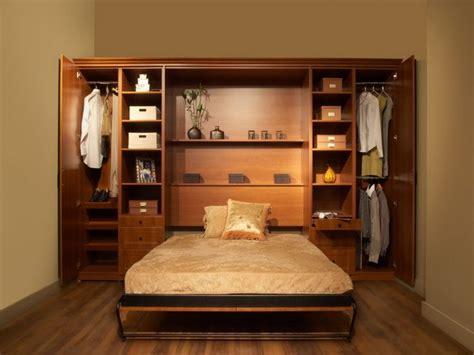 wall bed desk ikea murphy beds ikea furniture great murphy bed desk