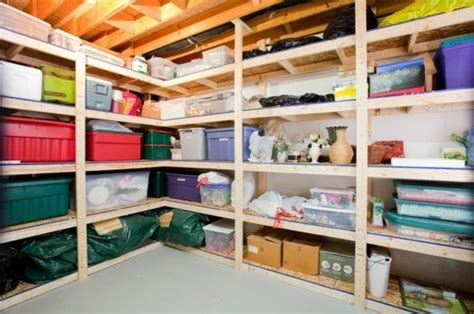 id 233 es et astuces pratiques pour le rangement garage garage rangement garage etagere garage