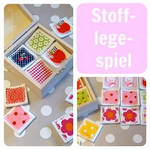 Spielsachen Selber Nähen : spielspa und eine neue linkparty nadelfein und kringelbunt ~ Markanthonyermac.com Haus und Dekorationen