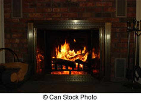 fireplace stock   images  fireplace