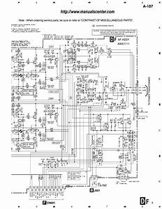 Micromax A107 Circuit Diagram