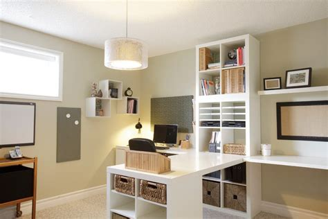 ikea wall desk unit wall desk units home office traditional with built in
