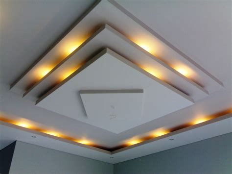 false ceiling installation services quotes