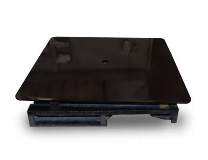 autoquip series  manual turntable global sales group llc