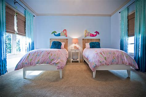 bonanza mermaid themed bedroom decorating 40 pieces of mermaid decor that will you and your