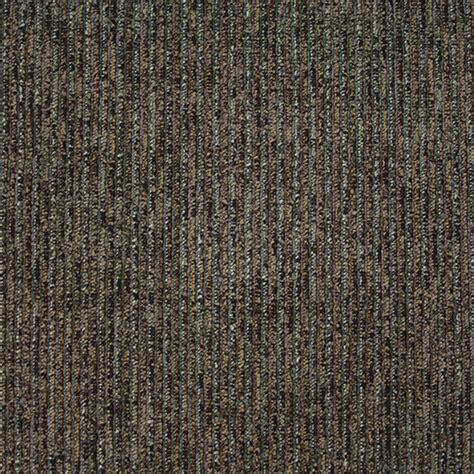 kraus flooring elements carpet tiles colors