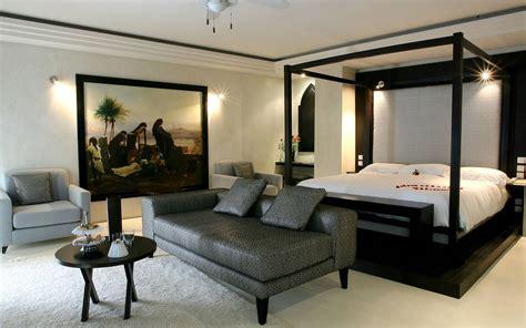 chambre luxueuse suite ouarzazi chambres suites hotel de luxe