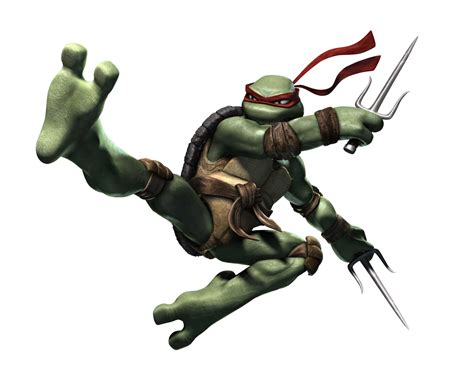 Raphael Death Battle Fanon Wiki Fandom Powered By Wikia