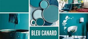 3 nuances de bleu pour booster votre deco With quelle couleur avec du bleu 1 3 nuances de bleu pour booster votre deco
