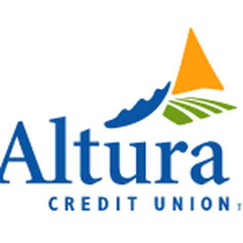 united credit union phone number altura credit union closed banks credit unions