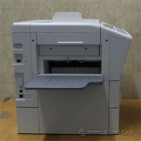 panasonic uf 8200 multifunction laser fax machine