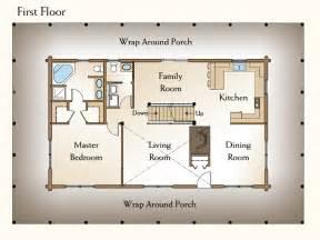 4 bedroom cabin plans residential house plans 4 bedrooms 4 bedroom log home