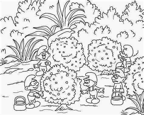 summer fun coloring pages coloringsuite com