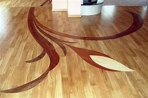 What is Marquetry? Creation, Techniques & Purposes LUXURY