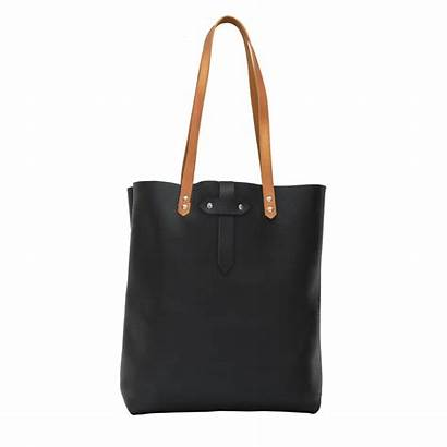 Tote Leather Bag Purse