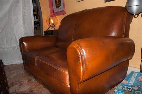 fauteuils et canap駸 canap 233 fauteuil dechirure au 28 images fauteuils et canap 233 s 28 images les