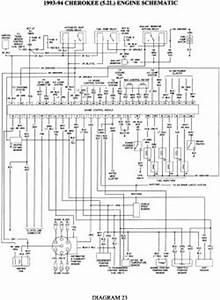 motors wiring diagrams in addition 1994 jeep grand With motors wiring diagrams in addition 1994 jeep grand cherokee fuel pump