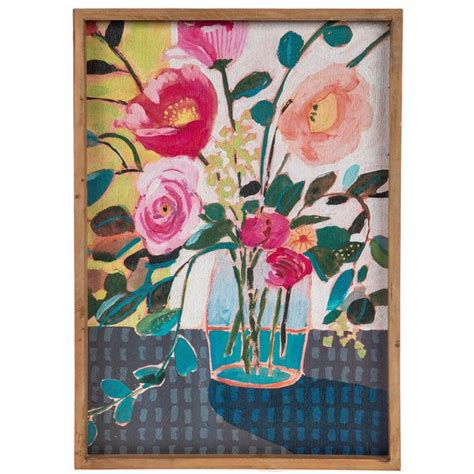 Print and put in a frame to decorate your walls. Pink & Teal Floral Wood Wall Decor in 2020   Hobby lobby wall art, Floral wood wall decor ...