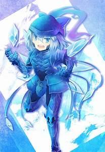 Berserker (Fate/zero) (Cosplay) - Zerochan Anime Image Board