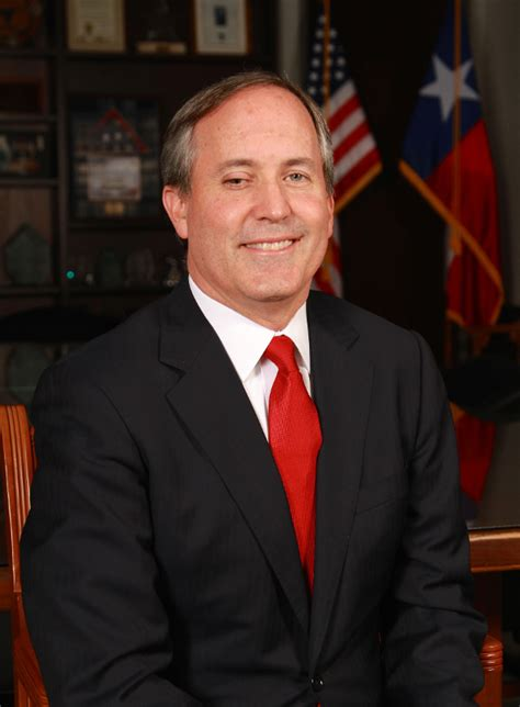 Texas Attorney General Ken Paxton. Best Western Convention Center New York City. Balance Transfer Fee Definition. Tortola Hotels And Resorts Lasik 299 Per Eye. Divorce Lawyer Salem Ma Pc Notebook Computers. Name On American Express Gift Card. Industrial Maintenance Supply. Customer Experience Improvement. What Is The Logistics Management