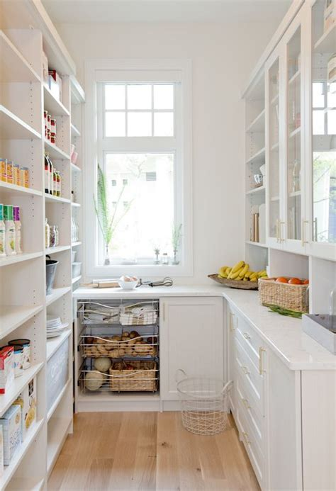 kitchen butlers pantry ideas planning a butler s pantry love the walk in and serving dishes