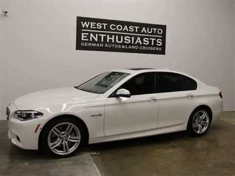 2014 Bmw 550i Review by 2014 Bmw 550i Xdrive Owner 90 Day Review Part I Doovi