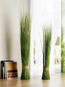 Feng Shui Garten Pflanzen : feng shui pflanzen f r harmonie und positive energie im wohnraum ~ Bigdaddyawards.com Haus und Dekorationen