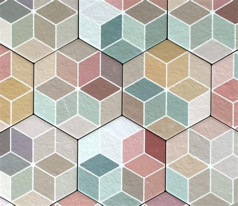 pattern tile patterns tiles tile pattern bathroom marble sydney