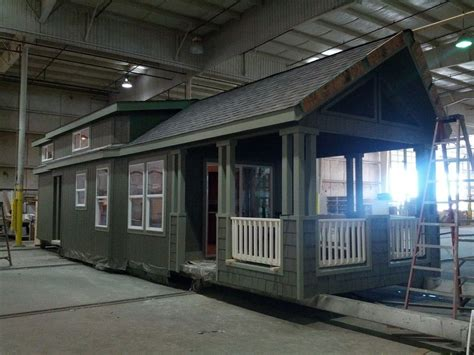 mobile homes manufactured homes  sale mobile homes