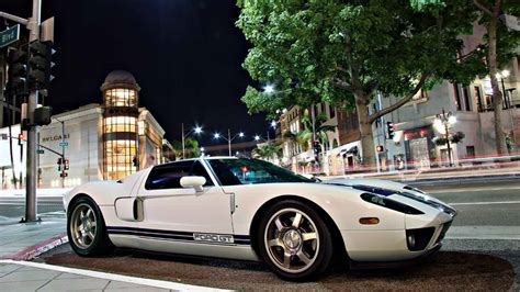 Cruising Beverly Hills In Style Top Exotics Spotted