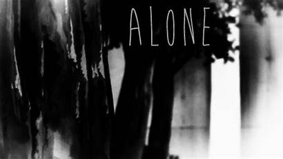 Sad Anime Naruto Alone Lonely Saddest Gifs