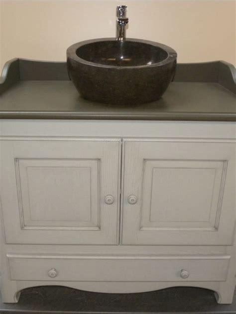 cuisiniste omer meuble salle de bains blanc gilles martel
