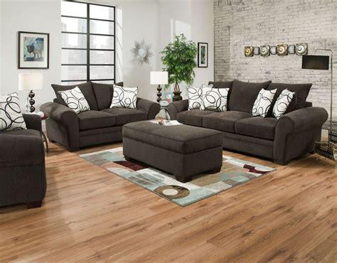 images  schewel furniture  pinterest sectional sofas furniture