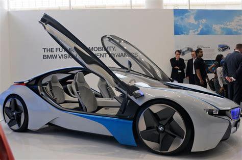 seater sports car  car
