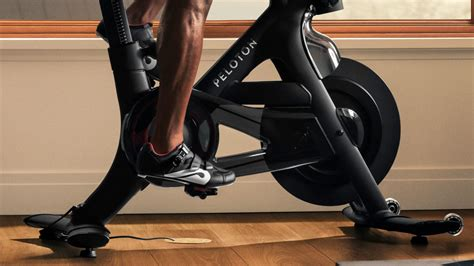 Peloton pedal recall: What to know, how to order replacement