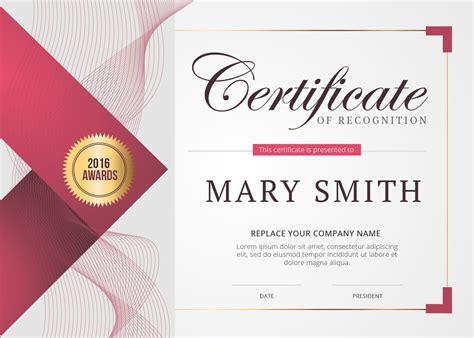 cetak sertifikat print  demand