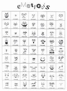 Smc Pay Chart Printable Emotions Chart For Adults Of Cambridge