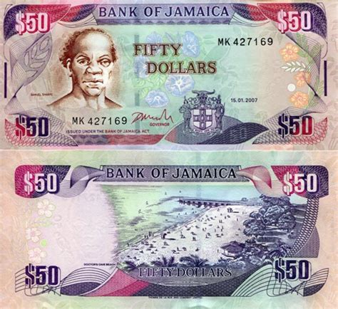 Currency Converter British Pound To Jamaican Dollar. Wayne County Comm College Conference Tote Bag. Two Factor Authentification Visa Cash Cards. Bruce Funeral Home Gardner Ks. Cornelius Vander Starr Mortgage Rate Schedule. Classes For Ultrasound Tech Pr In Australia. Virtual Private Server Software. Digital Federal Credit Union Address. Best Online Dnp Programs Ehr Software Reviews