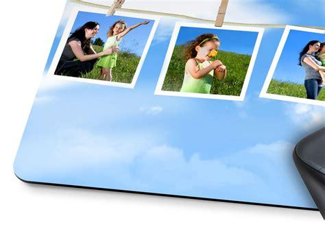 tapis de souris avec photo 224 cr 233 er en ligne nombreux designs pour personnaliser ce tapis de