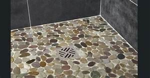 Douche à L Italienne Castorama : lapeyre douche italienne ne choisissez plus entre douche ~ Zukunftsfamilie.com Idées de Décoration