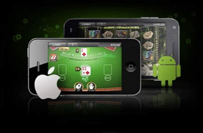 slot game experience  mobile phones
