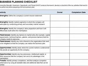 Sample emergency preparedness plan for child care centers for Emergency response plan template for small business