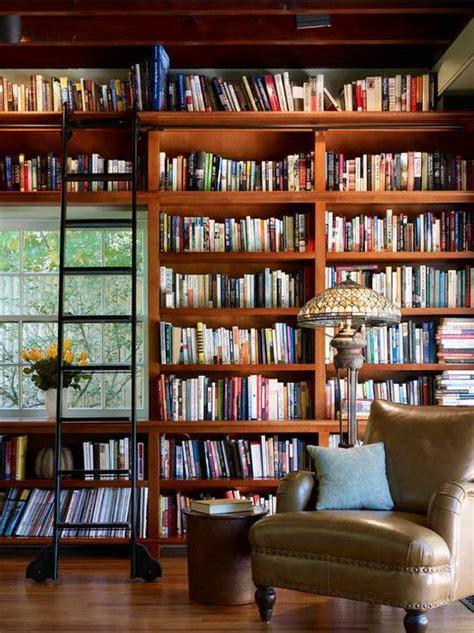 Bibliotheque Decoration De Maison by Id 233 Es D Am 233 Nagement Et De D 233 Coration De Biblioth 232 Que