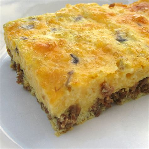 baked breakfast casserole breakfast recipes for kids with bread indian in hindi easy filipino healthy kerala in marathi with p