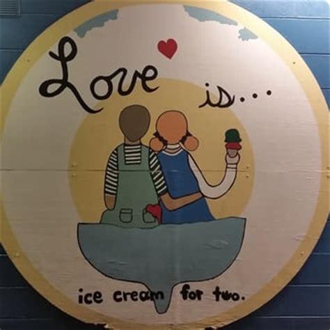 Love Boat Ice Cream Fort Myers by Love Boat Ice Cream 111 Photos Ice Cream Frozen