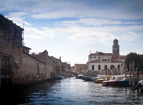 Canal Boat Italy by Grand Canal Boat Tour From Venice Venice Happytovisit