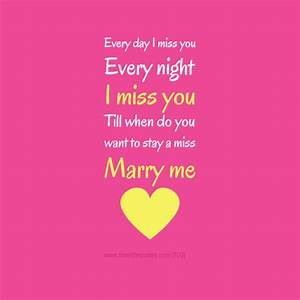 Short Romantic Love Quotes For Him And Her   Cute Love ...