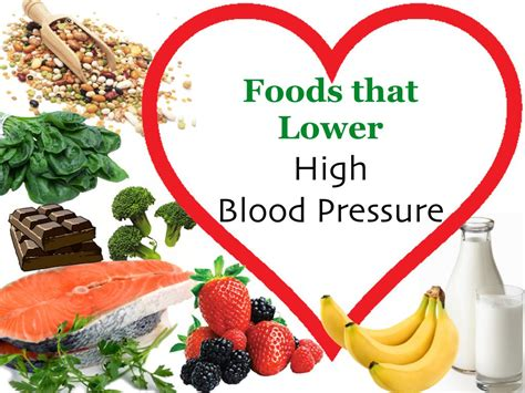 A List Of Foods That Lower High Blood Pressure And Reduce Home Exterior Design Ideas Siding Hardware Vanity Cabinets Cabinet Knobs Depot Instock Kitchen Pictures Of Homes Tool Liners Living Room Dining Combo Decorating