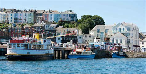 Motor Boat Hire Uk by Motor Boat Hire Cornwall Impremedia Net