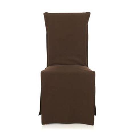 housse de chaise en simili cuir housse de chaise simili cuir